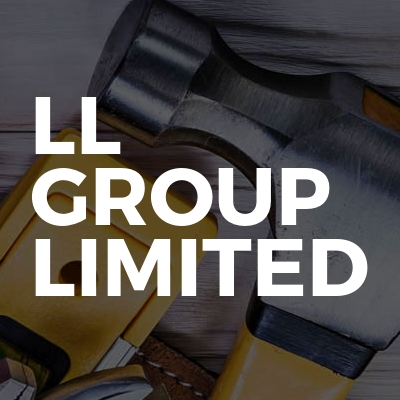 LL Group Limited