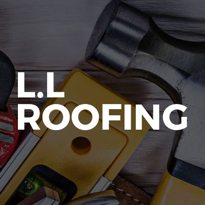 L.l Roofing