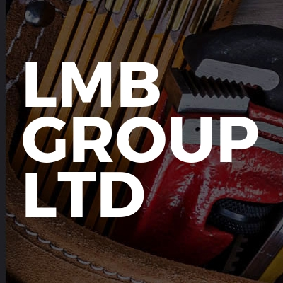 LMB Group Ltd