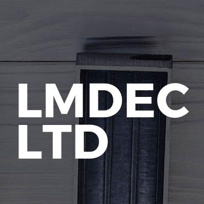 LMDEC LTD