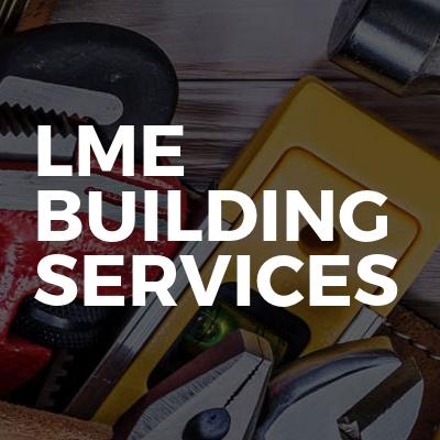 Lme Building Services