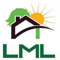 LML Agri Services Ltd