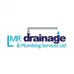 LMR Drainage and Plumbing Services Ltd