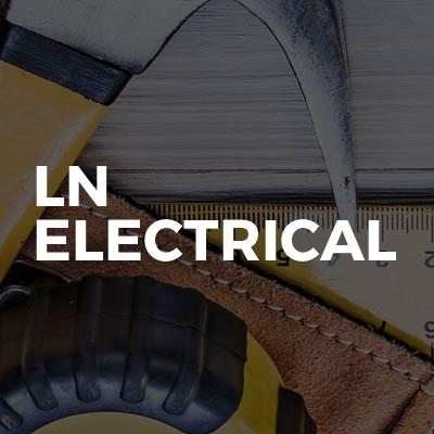 LN Electrical