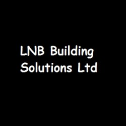 LNB Building Solutions Ltd