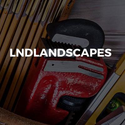 Lndlandscapes