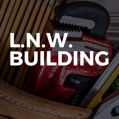 L.n.w. building