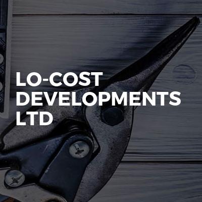 Lo-Cost Developments Ltd