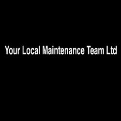 Local maintenance team ltd