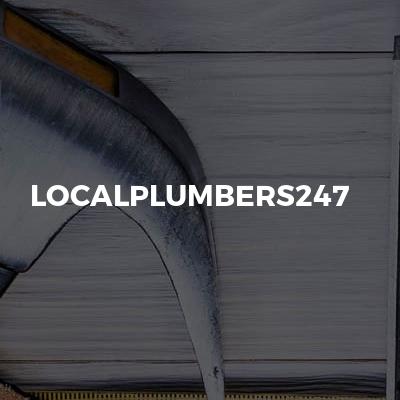 Localplumbers247
