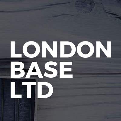 LONDON BASE LTD