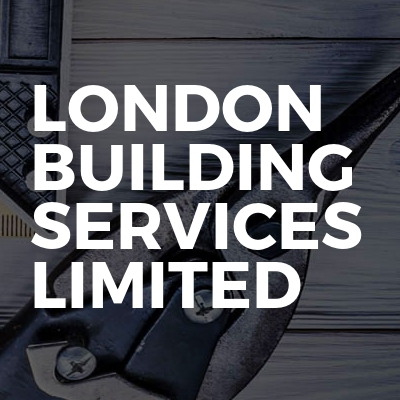 London Building Services Limited