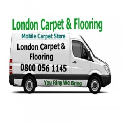 London Carpet and Flooring