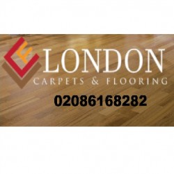 London Carpets & Flooring Services Ltd
