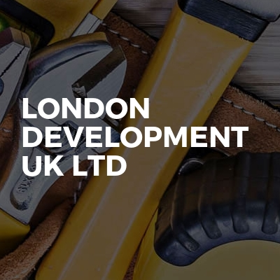 London Development Uk Ltd