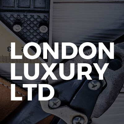 London luxury ltd