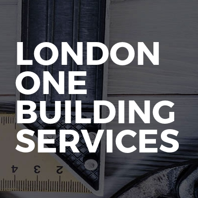 London One Building Services