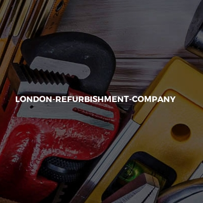 London-Refurbishment-Company