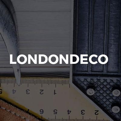 LondonDeco