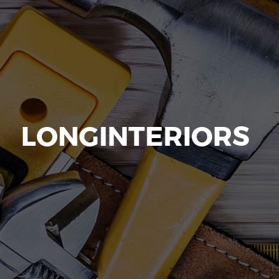 Longinteriors