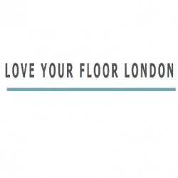 Love Your Floor London