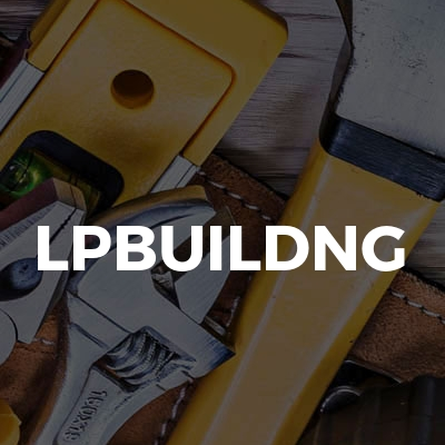 Lpbuildng