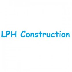 LPH Construction