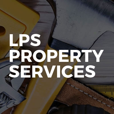 Lps Property Services
