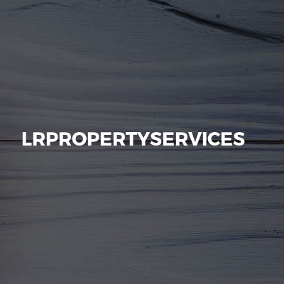 LRPROPERTYSERVICES