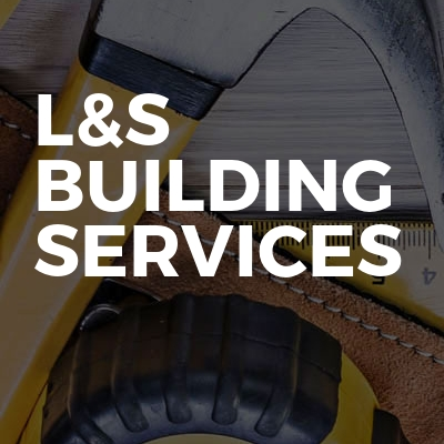 L&S Building Services