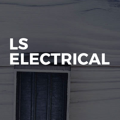 LS Electrical