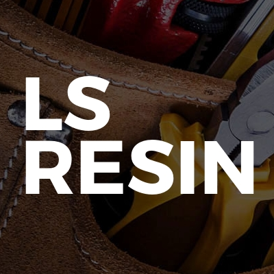 LS RESIN