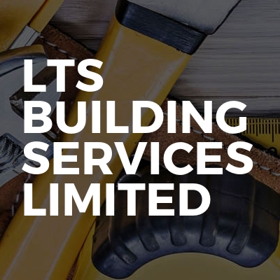 LTS BUILDING SERVICES LIMITED