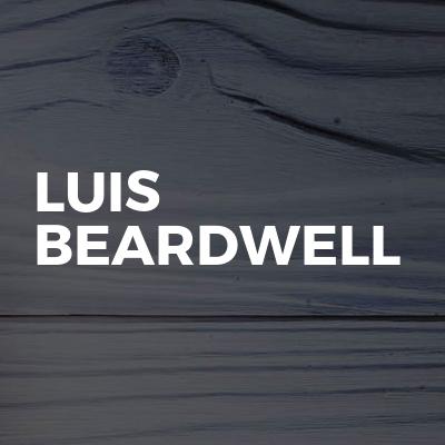 Luis Beardwell