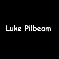 Luke Pilbeam