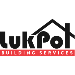 Lukpol Building Services Ltd