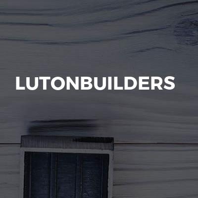 Lutonbuilders
