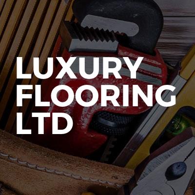 Luxury flooring ltd