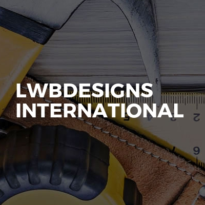 LWBDesigns International