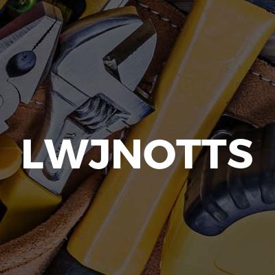 LWJNOTTS