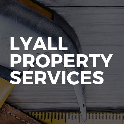 Lyall Property Services