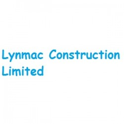 Lynmac Construction Limited