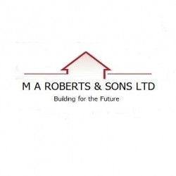 M A Roberts & Sons Ltd