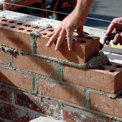 M C Smith Builders