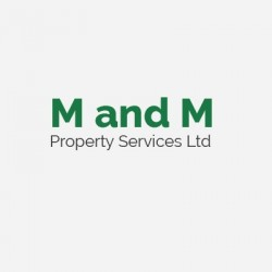 M & M Property Services Bristol Ltd