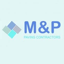 M & P Paving Contractors Ltd