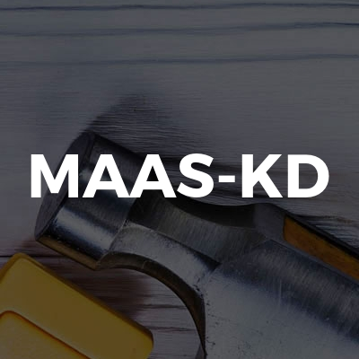 MAAS-KD