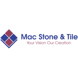 Mac Stone and Tile