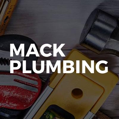 Mack plumbing