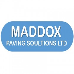 Maddox Paving Solutions